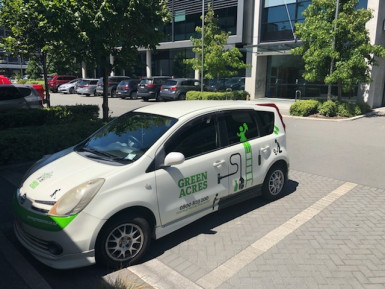 Cleaning Franchise for Sale Christchurch