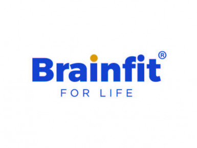 Brainfit Coaching  Business  for Sale