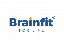 Brainfit® Coaching  Business  for Sale