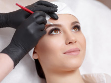 Permanent Makeup  Business  for Sale