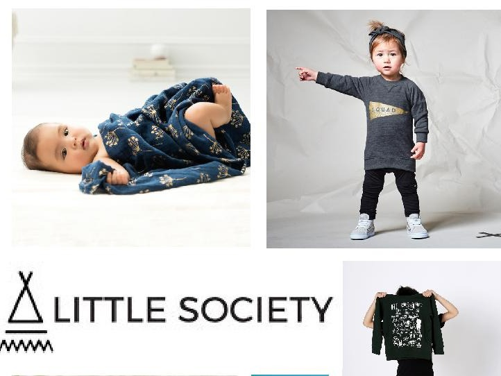 Baby and Kids Clothing Business for Sale Online Auckland