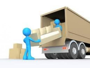 Furniture Removals   Business  for Sale