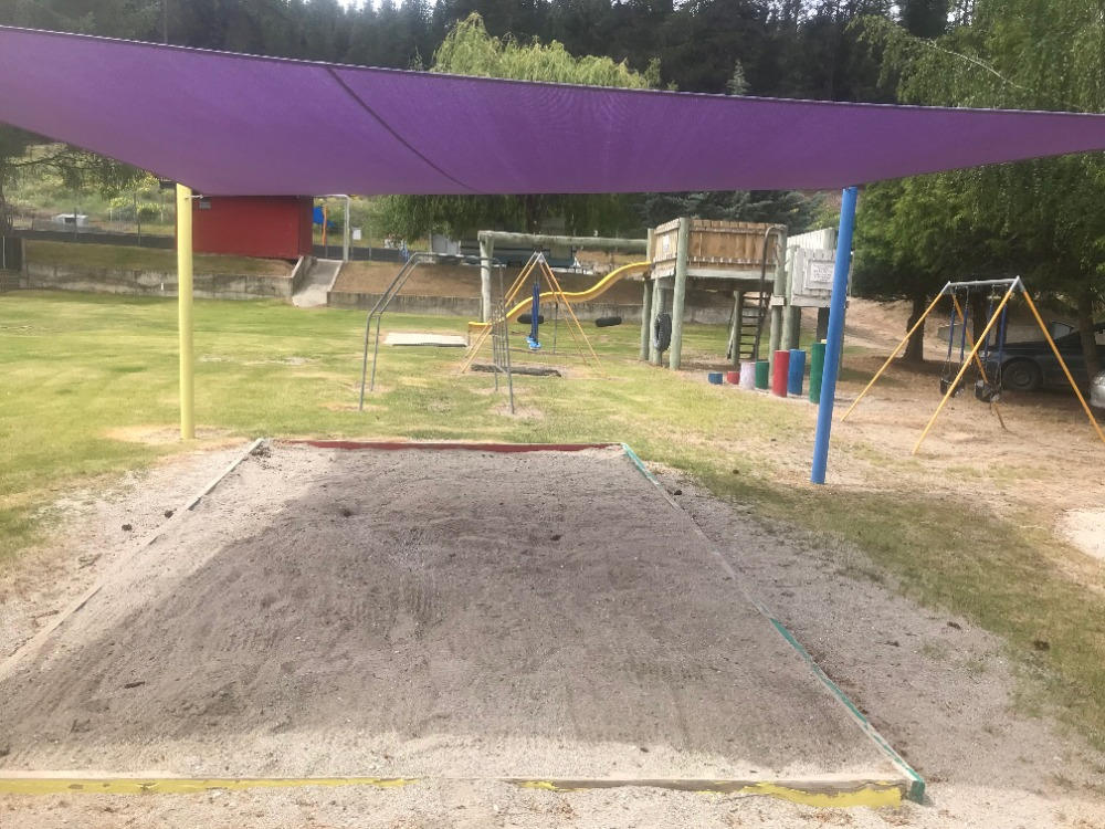 Holiday Park Business for Sale Central Otago