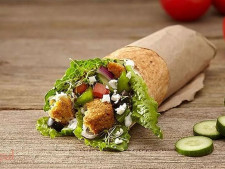 Fast Casual Takeaways  Franchise  for Sale