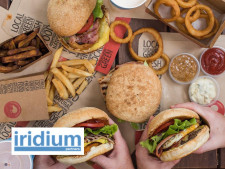 Burger Wisconsin Franchise for Sale NZ