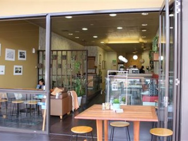 Cafe for Sale Whangarei