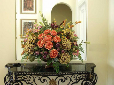 Artificial Flower Business for Sale Auckland