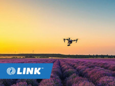 Drone Technology  Business for Sale Nationwide