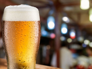 Beer Line Cleaning  Franchise  for Sale
