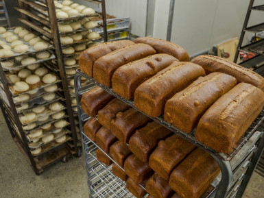 Wholesale Artisan Bakery Business for Sale Queenstown