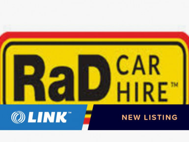 Auto Services Business for Sale Auckland