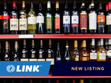 Liquor Store Business for Sale Auckland Central