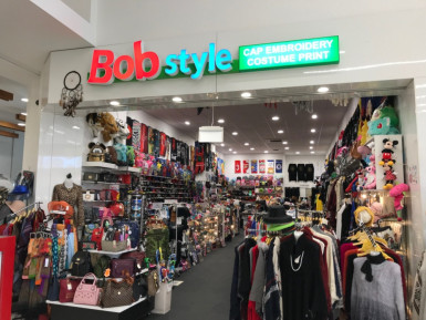 Retail Business for Sale Christchurch