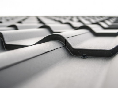 Roofing  Business  for Sale