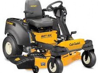Lawn Mower Sale and Repair Centre Business for Sale Hastings, Hawkes Bay