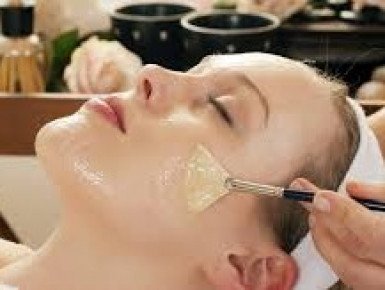 Beauty and Spa Specialist  Business  for Sale