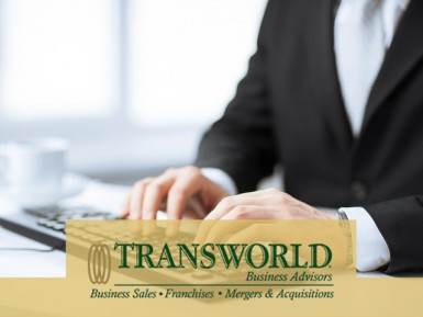Business Broking Franchise  Business  for Sale