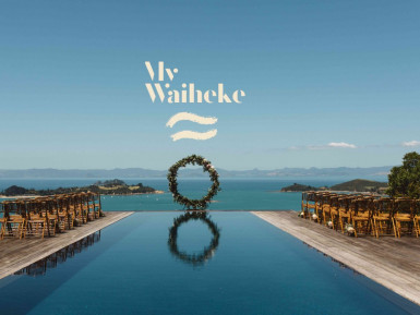 Event Management and Hire Business for Sale Waiheke Island