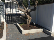 Mobile Landscape Contracting Business for Sale Canterbury