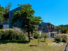 Resort Accommodation Business for Sale Waikato