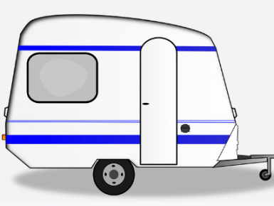 Caravan Rental Business for Sale North Shore Auckland