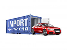 Vehicle Rental Business and Importer of Vehicles Business for Sale Warkworth