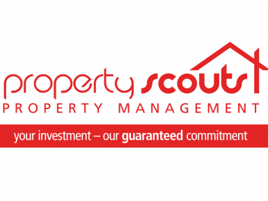 Property Management  Business  for Sale