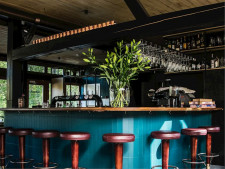 Restaurant and Bar Business for Sale Auckland