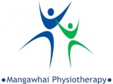 Mangawhai Physio  Business  for Sale