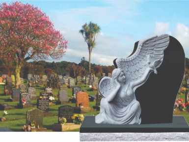 Headstones and Memorial Business for Sale Whangarei
