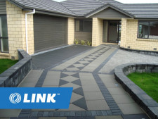 Landscaping Business for Sale Waikato