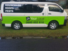 Home Services Franchise for Sale NZ Wide