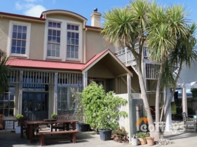 Guesthouse Business for Sale Southland