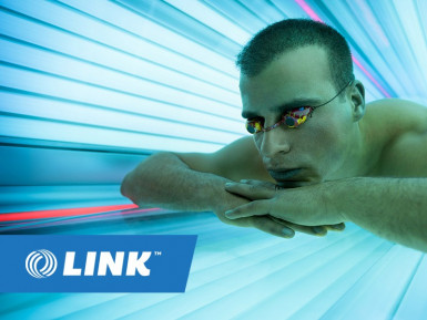Tanning Salon Business for Sale East Auckland