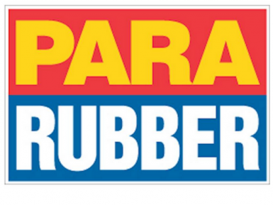 Para Rubber Retail Franchise for Sale Nelson
