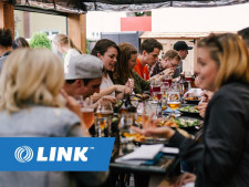 Outstanding Restaurant Business for Sale Auckland