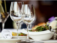 Indian Restaurant Business for Sale Hobsonville Auckland