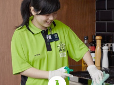 Commercial Cleaning  Franchise for Sale Auckland