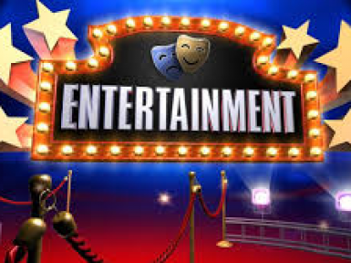 Entertainment   Business  for Sale
