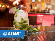Stunning Gastro Bar Business for Sale Auckland