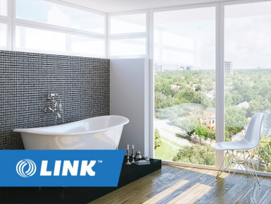 Tiling Service  Business  for Sale