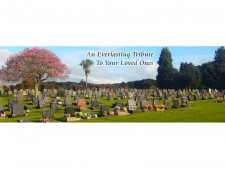 Leading Headstone Business for Sale Whangarei
