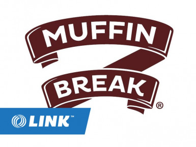 Muffin Break Cafe  Franchise  for Sale