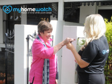 Home Watch Master Franchise for Sale NZ
