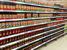 Supermarket Business for Sale Manukau City Auckland