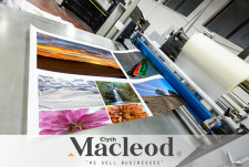 Sign and Printing Business for Sale Auckland