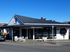 7010 Your Local Cafe Business for Sale Nelson