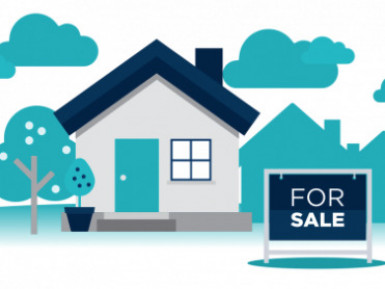 Real Estate  Franchise  for Sale