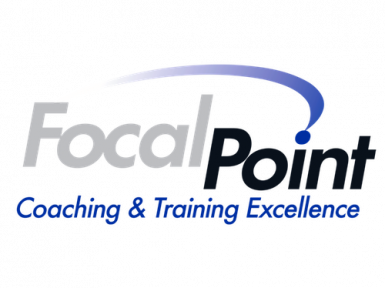 FocalPoint International & Brian Tracy Business Coaching Franchise for Sale NZ Wide
