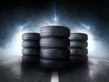 Tyre and Wheel Alignment  Business  for Sale
